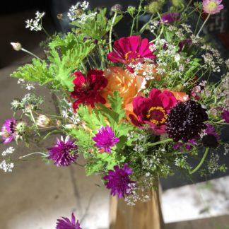 abonnement bouquet