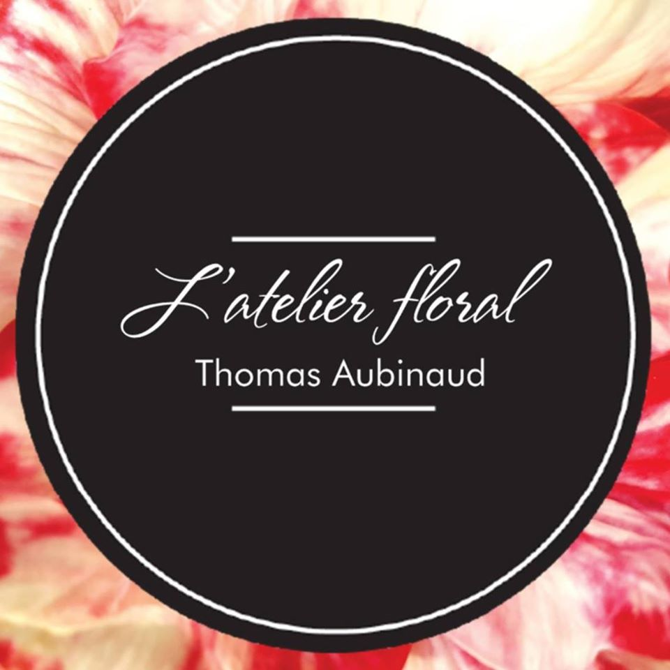 atelier floral le bouscat