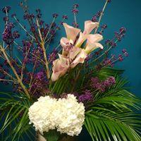 abonnement fleurs asnières sur seine