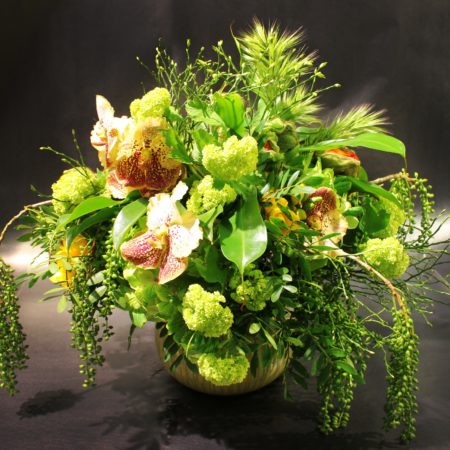 "Bouquet ""Sauvage"""