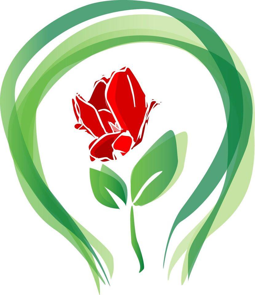 Au Pouvoir des Fleurs