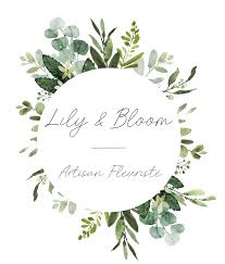 Lily & Bloom
