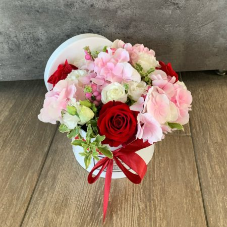 flowerboxmelangedefleurs_clarafleurs