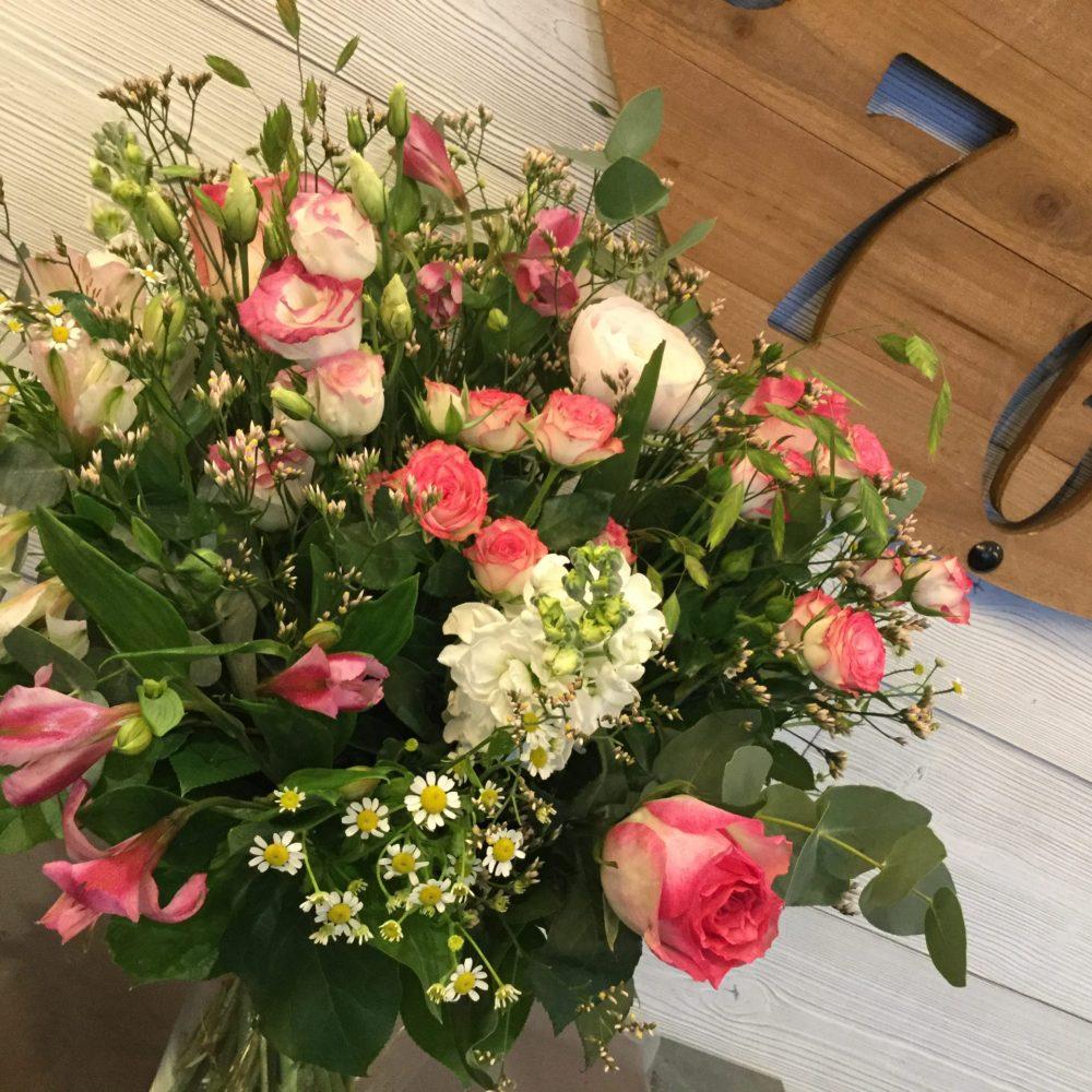 Bouquet Candice