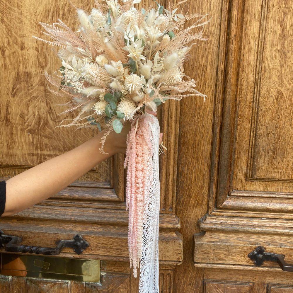 #Bouquet De La Princesse#