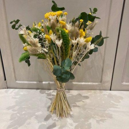 votre artisan fleuriste vous propose le bouquet : #Refresh Bouquet#