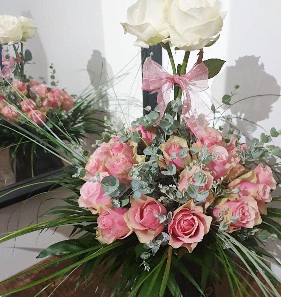 Bouquet Niña